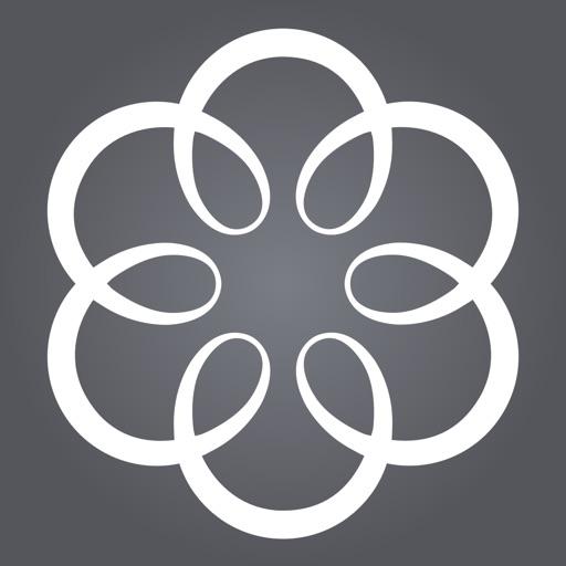 Ooma Office-SocialPeta