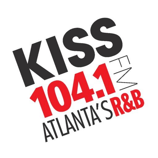 KISS 104.1-SocialPeta