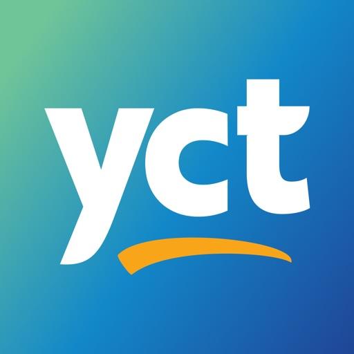 YouCanTrade - Community-SocialPeta