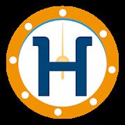 Hidrauconex Materiais Hidráulicos-SocialPeta