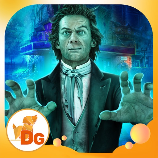 Mystery Tales 10 - Remaster-SocialPeta