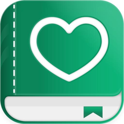 Joda - Blood Pressure App-SocialPeta
