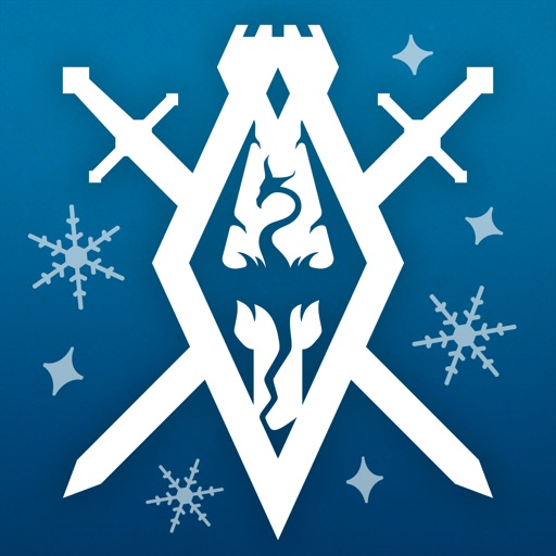 The Elder Scrolls: Blades-SocialPeta
