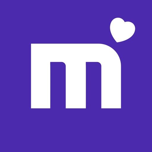 Melo -Online Video Chat-SocialPeta