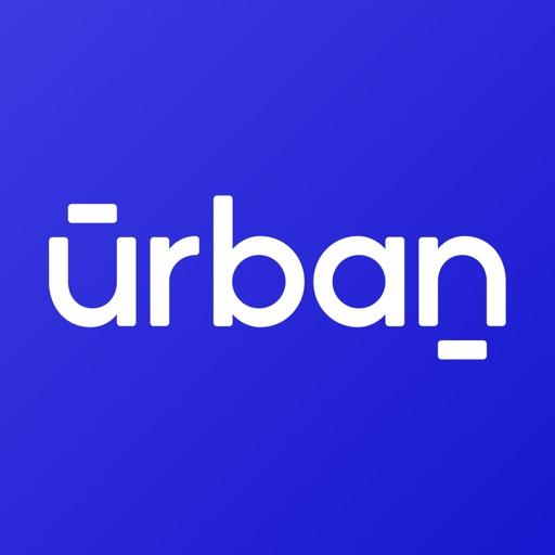 Urban: Real Estate & Rentals-SocialPeta