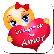 Imágenes de Amor-SocialPeta