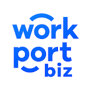 Workport BIZ-SocialPeta