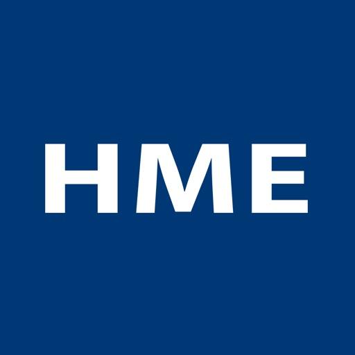 HME Now-SocialPeta