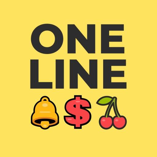 One Line Casino App-SocialPeta