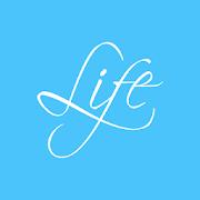 Life NLCF GCSC-SocialPeta