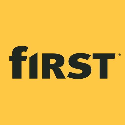 First Financial Bank - Mobile-SocialPeta