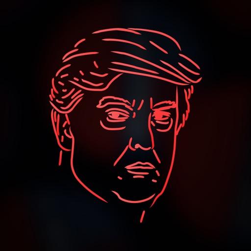 President: Election Simulator-SocialPeta