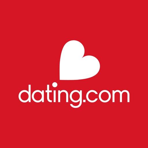 Dating.com: Meet New People-SocialPeta