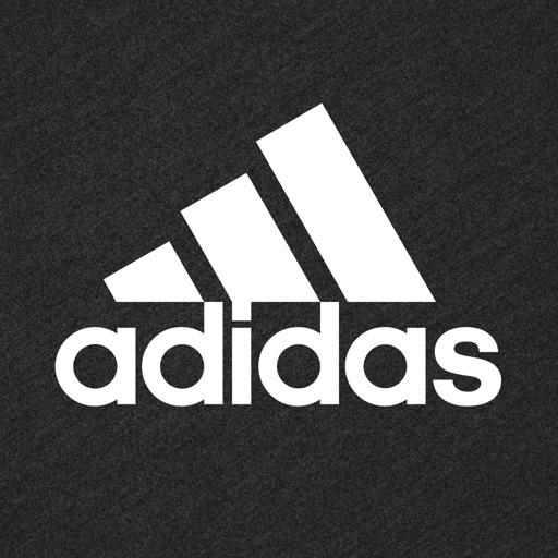 adidas-SocialPeta