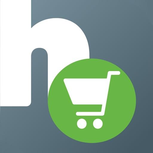 Hoppon App-SocialPeta