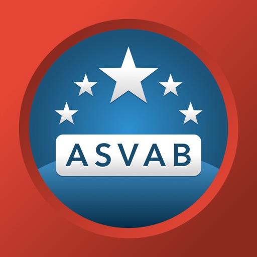 ASVAB Mastery: AFQT Practice-SocialPeta