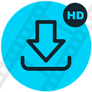 Movies Downloader – Torrent & Magnet Browser-SocialPeta