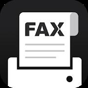 Fax - Free Fax App & Send Documents Fax from Phone-SocialPeta