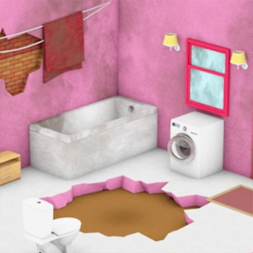 Home Restoration-SocialPeta
