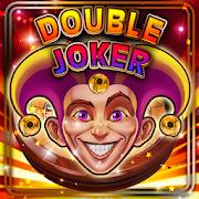 Double Joker-SocialPeta