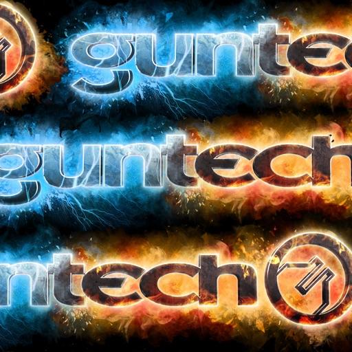 Guntech Adventures-SocialPeta