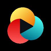 Lyte Video | Short Video App | Made in India  -SocialPeta