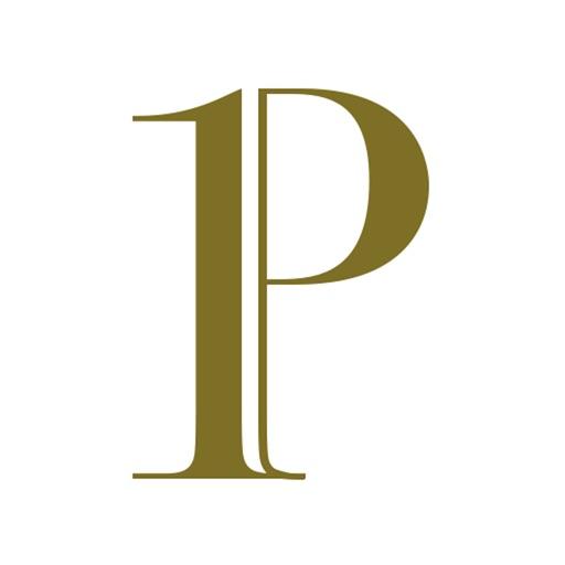 Priority Pass™-SocialPeta