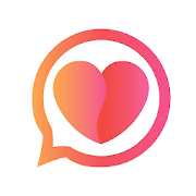 NoLonelyHeart - chat & date without obligations-SocialPeta