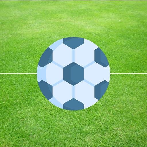 Soccer Puzzles: Football Games-SocialPeta