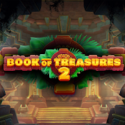 Books of Treasure 2-SocialPeta