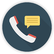 How to Get Call History of Any Number- Call Detail-SocialPeta