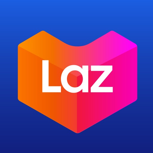 Lazada –#1 Online Shopping App-SocialPeta