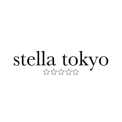 stella tokyo-SocialPeta