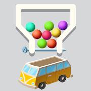 Load Balls 3D-SocialPeta