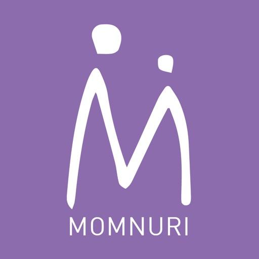 맘누리 - momnuri-SocialPeta