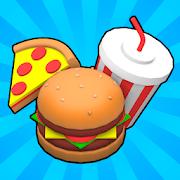 Fast Food Lover-SocialPeta