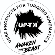 UP-TK-SocialPeta