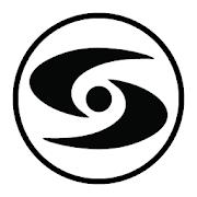 Sitare-SocialPeta