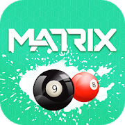 Togel World - Matrix-SocialPeta