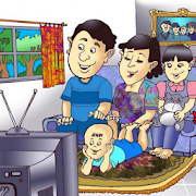 New Cartoon Video 2020-SocialPeta