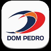 Rede Dom Pedro de Postos-SocialPeta