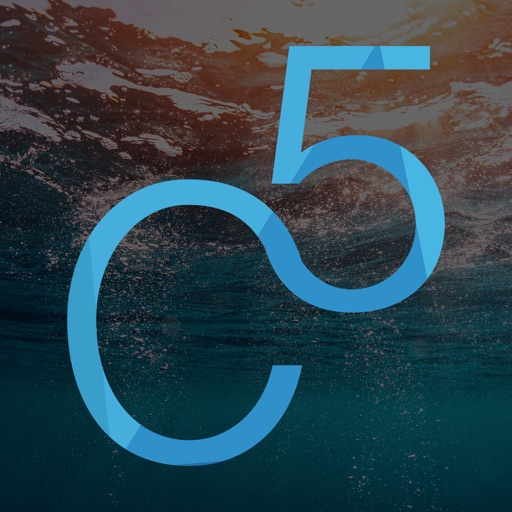 TheMagic5-SocialPeta