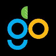 Kaset Go-SocialPeta