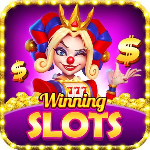 Winning Slots Las Vegas Casino-SocialPeta