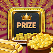 Grand Prize-SocialPeta