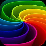 HD Cool Wallpapers-SocialPeta