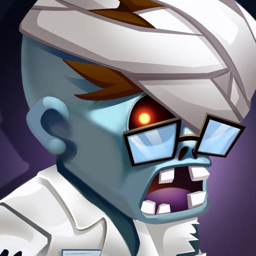 Super Zombie Inc.-SocialPeta