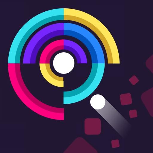 ColorDom-SocialPeta