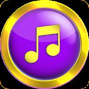 Song Quiz: The Voice Music Trivia Game!-SocialPeta