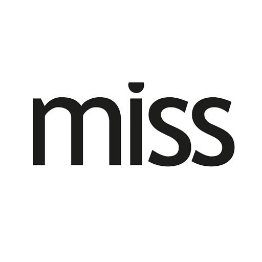 missAPP - Fashion, Beauty-SocialPeta